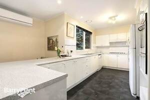 BARGAIN: Kitchen Package for Sale (oven, stove) Mount Evelyn Yarra Ranges Preview