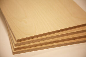 "Plywood 1/2"" thick - cut off pieces"