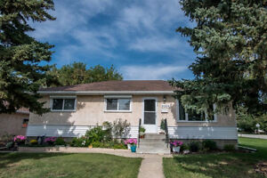 Fully Renovated 3 Bedroom Home in Killarney