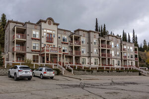 #305-9802 Silver Star Rd, Vernon BC - 2 Bedroom at Creekside!