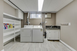 OPEN HOUSE SUNDAY DEC 4th 12pm - 2pm! Edmonton Edmonton Area image 9