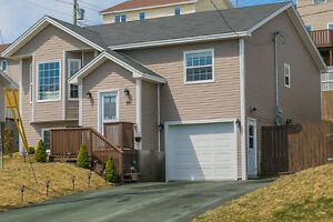 OPEN HOUSE TODAY May 29th, NEW PRICE 79 St. Thomas Line,Paradise