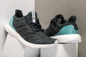 Selling brand new Adidas Parley Carbon - Size 10.5 Mens