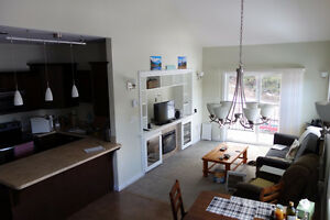 Looking for a Roomate to share a nice apartment in Nelson
