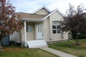 Chaparral Bungalow ,Double Garage ,Extensively Renovated Home.