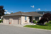 FOR SALE: #106 2250 Louie Drive, Westbank, V4T 2M6