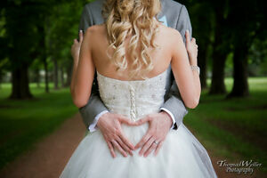 Full Day Wedding Photography Special! Peterborough Peterborough Area image 1