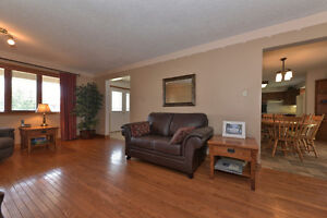 MLS# 586794  23 Stardust Dr.  Dorchester    NEW PRICE!! London Ontario image 7