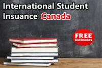Foreign Student Insurance in Canada
