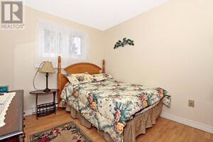 House for Sale in Conception Bay South St. John's Newfoundland image 6