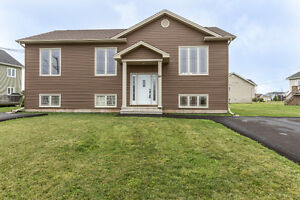 89 Surette, Dieppe - STUNNING PROPERTY WITH INCOME!!!