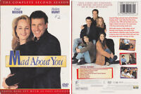 Mad About You - Season 2