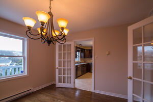 Move In Ready, Beautiful home in Torbay! MLS:1138125 St. John's Newfoundland image 7