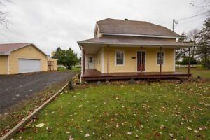 Maison à vendre Saint-Gilles 0$ mise de fonds possible