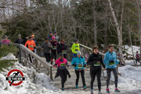 Shubie Classic Fun Run