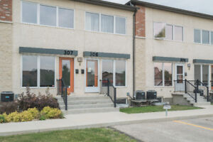 Two Bedroom Townhouse in Mission Gardens - Jennifer Queen