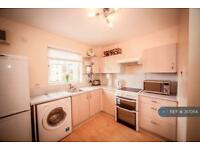 2 bedroom flat in Virginia Street, Aberdeen, AB11 (2 bed)