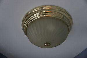 "Light - lumière - 15.5"""