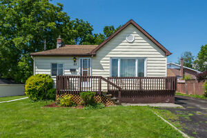 SOLD! 62 PRINCE OF WALES DR