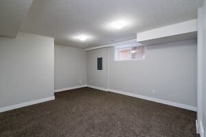 Brand New Home with Amazing Design. Desirable Area Prince George British Columbia image 3