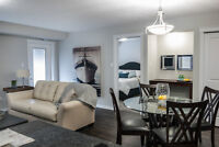 1,290 SF 3 BR -$1,280/mth inc condo fees-Get in for $0 Down MT