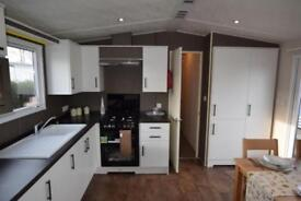 Static Caravan Pevensey Bay Sussex 3 Bedrooms 8 Berth Victory Sandhurst 2017
