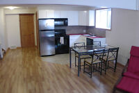 Secondary suite in Cranston-Calgary Watch|Share |Print|Report Ad