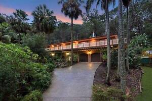 PRIVATE AND EXOTIC Umina Beach Gosford Area Preview
