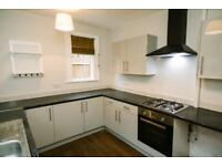 4 bedroom house in Priory Road, Gloucester, GL1 2RF
