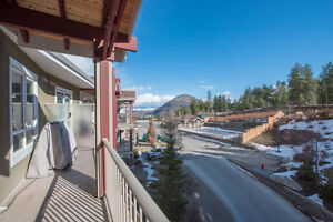 Fully Furnished Condo in West Kelowna!!
