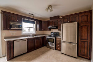 Move In Ready, Beautiful home in Torbay! MLS:1138125 St. John's Newfoundland image 8