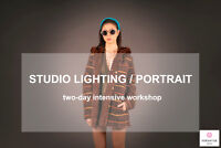 Photography Workshops (short and long term)