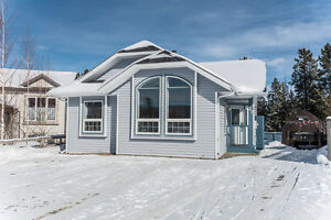 OPEN HOUSE! 37 Topaz Cresent - Copper Ridge REALTOR® Chris Meger