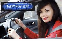 HIRING DRIVERS IMMEDIATELY: UP TO $40/HR + $100 SIGN UP BONUS!