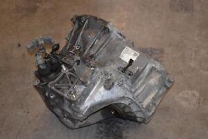 Mazdaspeed transmission ebay