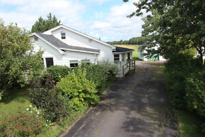 UNDER $100k with a Garage PRICED TO SELL