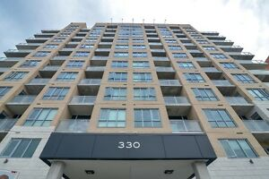 Brand New 2 bedroom condo! Book a private showing!