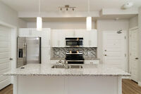 BRAND NEW 1 BEDROOMS EAGLE VIEW ESTATES