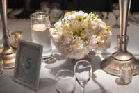WEDDING VENDORS WANTED FOR WEDDING SHOW