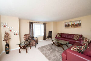 New townhouse for sale in the Huron area! Kitchener / Waterloo Kitchener Area image 3