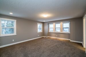 Brand New Home with Amazing Design. Desirable Area Prince George British Columbia image 12