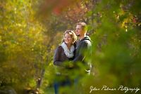 Fall Photo Sessions Booking Now!