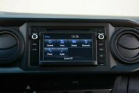 Miniature 19 Voiture American used Toyota Tacoma 2019