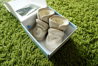 Robeez boots for sale