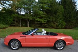 James Bond Special Edition 007 Roadster Convertible Collector