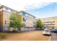 Amazing spacious one bedroom flat in Bow, E3