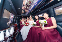 2017 Wedding Photography and Videography