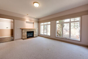 SPECTACULAR COUNTRY HOME-ONLY 20 MIN TO WEM Edmonton Edmonton Area image 7