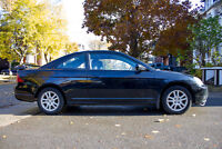 2003 Honda Civic Si Coupe (2 door) - $2,000 or Best Offer