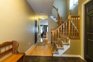 SORRY IT'S NOW SOLD! www.TIMTAVARES.ca For MORE LISTINGS! Kitchener / Waterloo Kitchener Area image 2